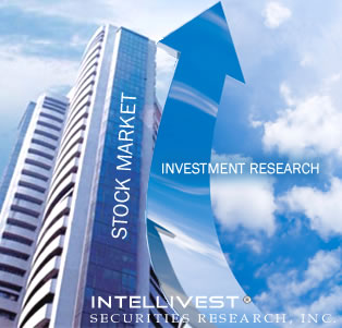 Intellivest Securities - Stock Market Investment Bankers